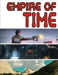 RPG Item: Empire of Time