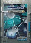 RPG Item: Nordwärts
