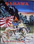 Board Game: Tarawa: Bloody Betio