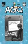 Issue: Accessible Gaming Quarterly (Issue 103 December 2020)