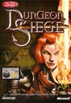 Video Game: Dungeon Siege