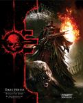 RPG Item: Forgotten Gods