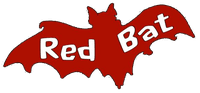RPG: Red Bat