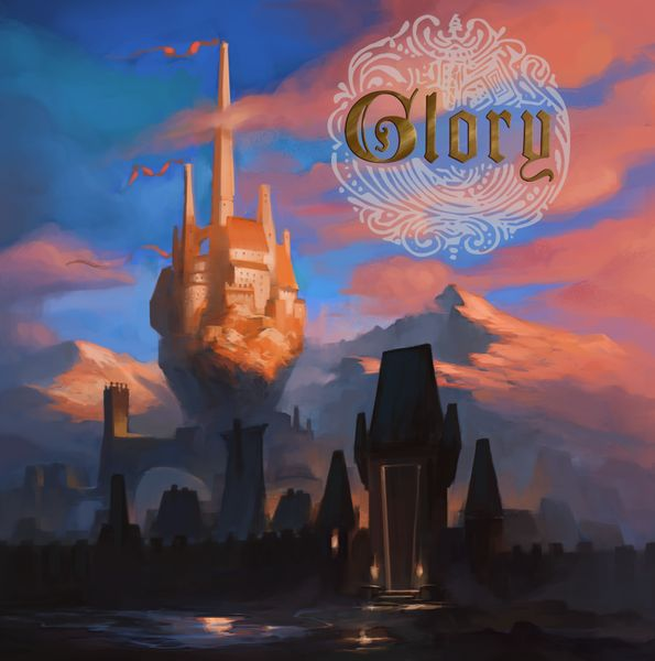 Glory: 2nd Edition