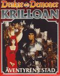 RPG Item: Krilloan