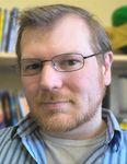 RPG Designer: John Arcadian