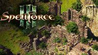 Video Game: SpellForce III