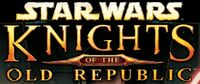 Series: Star Wars: Knights of the Old Republic