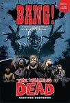 Board Game: BANG!: The Walking Dead