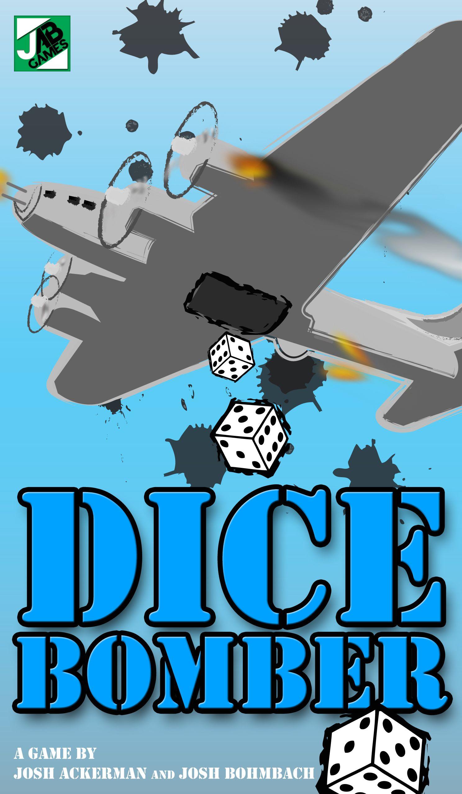 Dice Bomber