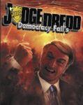 RPG Item: Democracy Falls