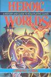 RPG Item: Heroic Worlds