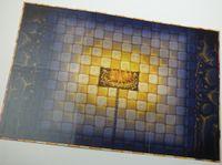 Board Game: Billabong