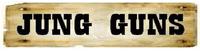 RPG: Jung Guns