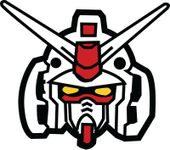 Franchise: Gundam