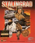 Video Game: Stalingrad
