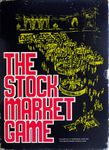 Board Game: The Stock Market Game