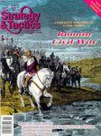 Board Game: Roman Civil War