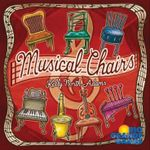 Board Game: Musical Chairs