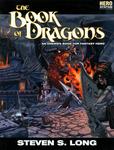RPG Item: The Book of Dragons