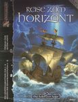 RPG Item: A100: Reise zum Horizont