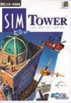 Video Game: Sim Tower: The Vertical Empire