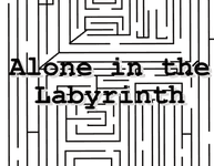 RPG: Alone in the Labyrinth