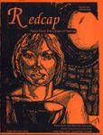 Issue: Redcap (Issue 7 - Autumn 1993)