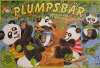 Board Game: Plumpsbär