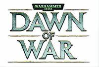 Series: Warhammer 40,000: Dawn of War