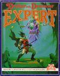 RPG Item: Drakar och Demoner Expert