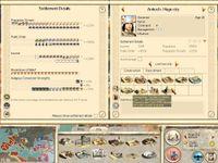 Video Game: Rome: Total War – Barbarian Invasion