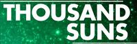 RPG: Thousand Suns
