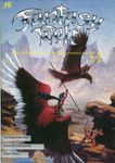 Issue: Fantasywelt (Issue 39 - Mar/Apr 1994)