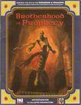 RPG Item: Brotherhood of Prophecy