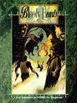 RPG Item: Bloody Hearts: Diablerie – Britain