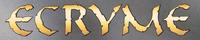 RPG: Ecryme