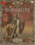 RPG Item: The Slayer's Guide to Hobgoblins