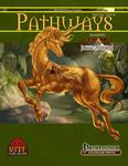 Issue: Pathways (Issue 39 - Jun 2014)