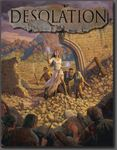 RPG: Desolation