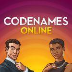 Video Game: Codenames
