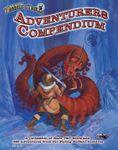 RPG Item: Adventurers Compendium