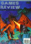 Issue: Games Review (Volume 2, Issue 9 - Jun 1990)