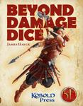 RPG Item: Beyond Damage Dice