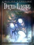 RPG Item: Dead Light