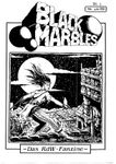 Issue: Black Marbles (Nr. 3 - Oct 1994)