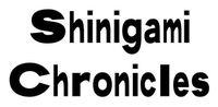 RPG: Shinigami Chronicles