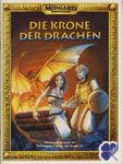 RPG Item: Die Krone der Drachen (Midgard 3rd Edition)