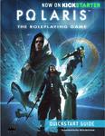 RPG Item: POLARIS RPG Quickstart Guide