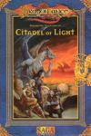 RPG Item: Citadel of Light